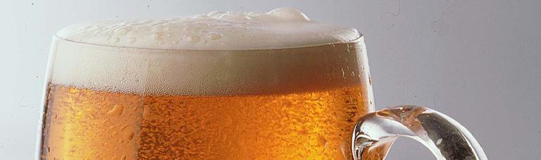 Cerveza cervezálogo cheve chela espuma espumosa cervezas chelas cheves