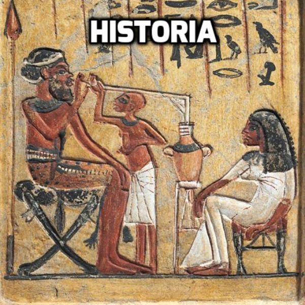 Historia de la Cerveza Mesopotamia Babilonia Egipto Ninkasi Edad Media Revolución Industrial Época contemporánea grandes cervecerías desarrollo evolución cheve chela cervezálogo ciencia científicos avances descubrimientos Pasteur Hansen levadura método científico