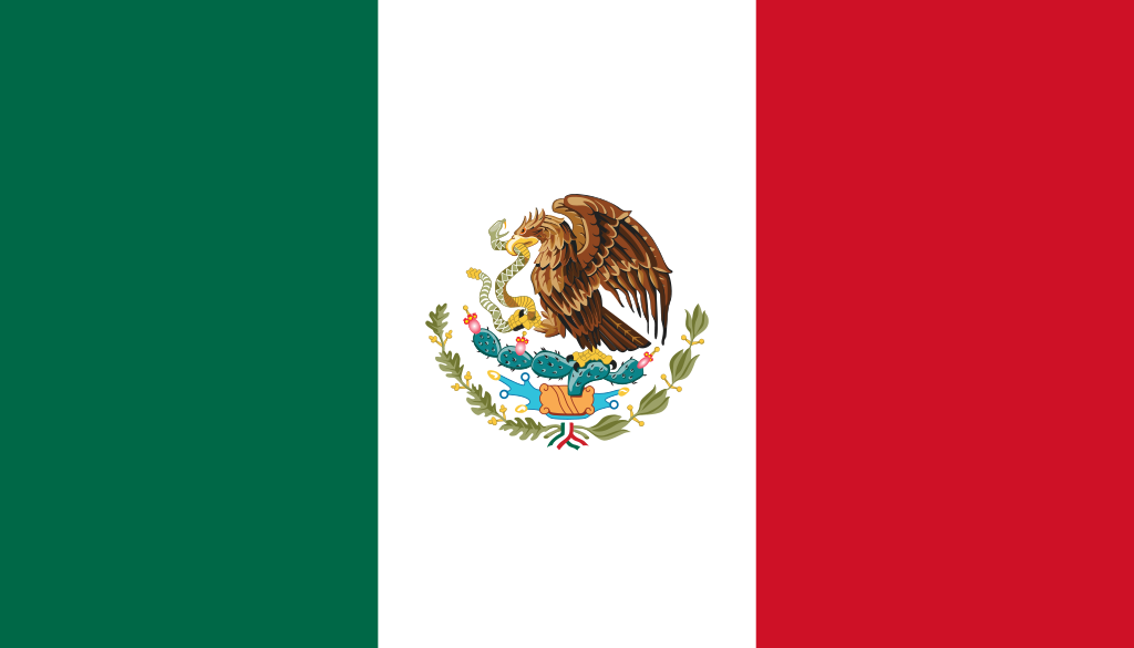 Cervezas mexicanas méxico cheves chelas todas catálogo clasificación artesanal artesanales industrial industriales cervezálogo