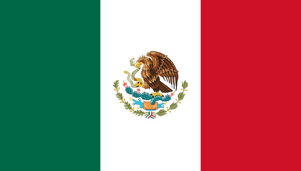 Cervezas de México catálogo de cervezas mexicanas artesanales industriales cheve chela mexicana cervezálogo todas cervezas