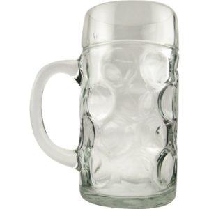 Tarro cerveza mass vaso vacío vacía cheve chela cervezálogo