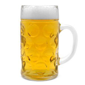 Mass Bier cerveza tarro cheve chela marzenbier marzen oktoberfest