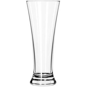 Vaso cerveza tomar pilsner pilsener alemania aleman alemana cheve tomar vaso largo