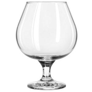 Copa cerveza vaso brandy cognac chela cheve stout ipa porter vacío vacía cervezálogo