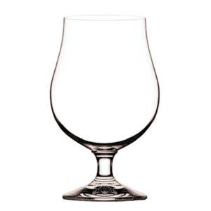 Copa cerveza vaso vacío vacía cheve chela