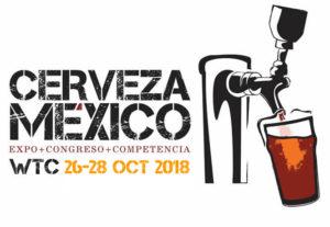 Expo Cerveza México 2018 @ Pepsi Center  | Ciudad de México | Ciudad de México | México